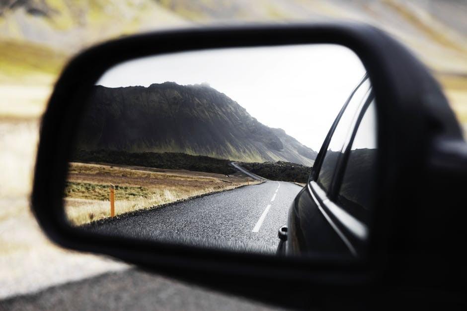Truck Tracker | Blog::